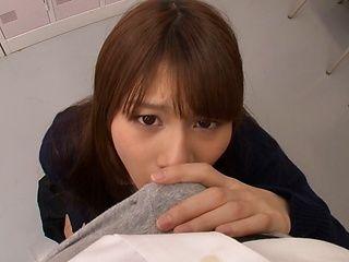 Japan Sex Hd Video Av Format Skachat