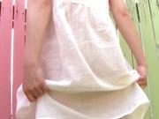 Nasty anal penetration for cute Yuri Sato
