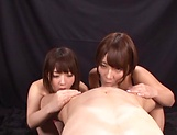 Otoha Oanase flaunts her super sexy body picture 52