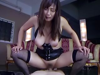 Awesome Miyabe Suzuka video at AllJapanesepass.com