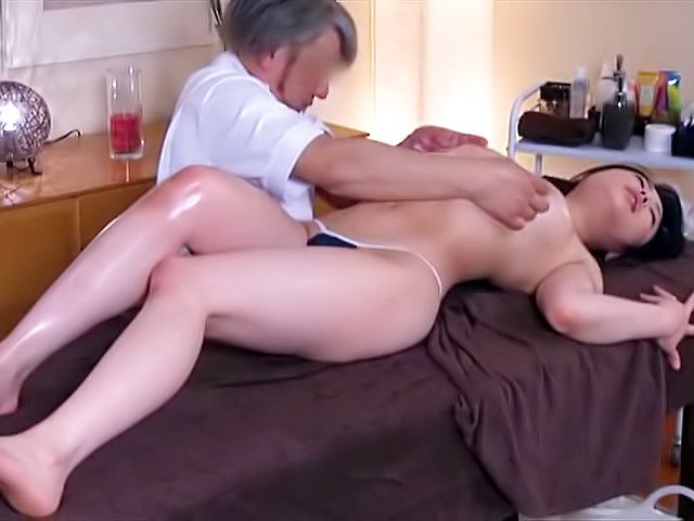 tight pink pussy fucked