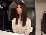 Amazing Sakurai Mika showcases her curvy body picture 11