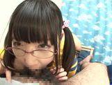 Sex toys for a naughty lady Miyu Nakatani