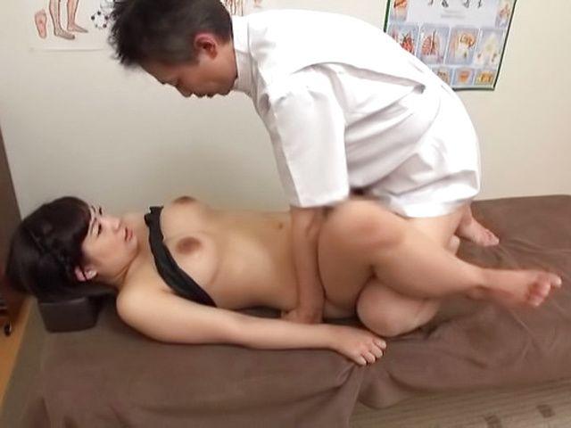 Japanese Big Tits Cheating