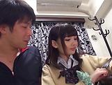 Shuri Atomi gets her twat screwed in amazing ways