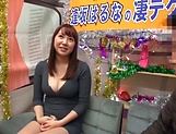 Aisaka Haruna had hardcore action picture 13