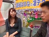 Aisaka Haruna had hardcore action picture 14