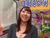 Aisaka Haruna had hardcore action picture 15