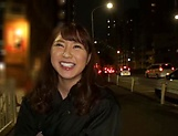 Busty Japanese woman is having wild sex