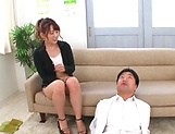Hatano Yui is a smoking hot fuck doll